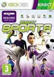 Descargar Kinect Sports [MULTI5][KINECT][Region Free] por Torrent